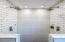 567 NE 20th Pl, Newport, OR 97365 - Bathroom 3