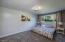 567 NE 20th Pl, Newport, OR 97365 - Bedroom 4