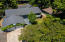567 NE 20th Pl, Newport, OR 97365 - Drone 1