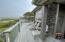 341 Salishan Dr, Gleneden Beach, OR 97388 - Front deck