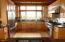 341 Salishan Dr, Gleneden Beach, OR 97388 - Kitchen view 1