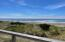 341 Salishan Dr, Gleneden Beach, OR 97388 - View from front deck