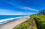 5945 El Mar Ave, Lincoln City, OR 97367 - Miles of beach moments away