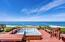 5945 El Mar Ave, Lincoln City, OR 97367 - Relax and Enjoy