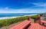 5945 El Mar Ave, Lincoln City, OR 97367 - Forever ocean views