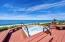 5945 El Mar Ave, Lincoln City, OR 97367 - Spa on top of the world