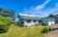 235 NW Vista St, Depoe Bay, OR 97341 - DSC04098-HDR-SEO-YOUR-IMAGE