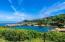 235 NW Vista St, Depoe Bay, OR 97341 - DSC04068-HDR-SEO-YOUR-IMAGE (2)
