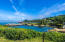 235 NW Vista St, Depoe Bay, OR 97341 - DSC04068-HDR-SEO-YOUR-IMAGE