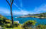 235 NW Vista St, Depoe Bay, OR 97341 - DSC04080-HDR-SEO-YOUR-IMAGE
