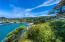 235 NW Vista St, Depoe Bay, OR 97341 - DSC04089-HDR-SEO-YOUR-IMAGE