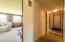 235 NW Vista St, Depoe Bay, OR 97341 - DSC04107-HDR-SEO-YOUR-IMAGE