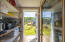 235 NW Vista St, Depoe Bay, OR 97341 - DSC04125-HDR-SEO-YOUR-IMAGE