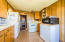 235 NW Vista St, Depoe Bay, OR 97341 - DSC04134-HDR-SEO-YOUR-IMAGE