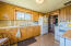235 NW Vista St, Depoe Bay, OR 97341 - DSC04137-HDR-SEO-YOUR-IMAGE