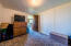 235 NW Vista St, Depoe Bay, OR 97341 - DSC04167-HDR-SEO-YOUR-IMAGE