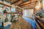 235 NW Vista St, Depoe Bay, OR 97341 - DSC04191-HDR-SEO-YOUR-IMAGE