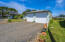 235 NW Vista St, Depoe Bay, OR 97341 - DSC04197-HDR-SEO-YOUR-IMAGE