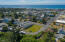 910 SW Bay View Ln, Newport, OR 97365 -  Newport