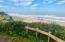 5945 El Mar Ave, Lincoln City, OR 97367 - South Beach Access