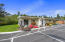 5945 El Mar Ave, Lincoln City, OR 97367 - Clubhouse