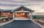 36650 Brooten Mountain Rd, Pacific City, OR 97135 - Shorepine Vacation Rentals