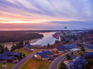 36650 Brooten Mountain Rd, Pacific City, OR 97135 - view