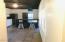 381 SE 116th St, South Beach, OR 97366-9729 - Kitchen