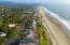 5945 El Mar Ave, Lincoln City, OR 97367 - Aerial South views