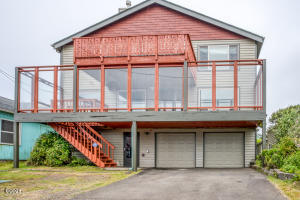 436 NW High St, Newport, OR 97365 - 436NWHigh5
