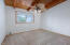 5945 El Mar Ave, Lincoln City, OR 97367 - 2nd Bedroom