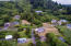 964 Hanley Dr, Yachats, OR 97498 - HighRes-4