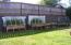 926 NE Fogarty St, Newport, OR 97365 - Raised beds