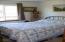 926 NE Fogarty St, Newport, OR 97365 - Bedroom #2