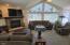 759 SE Winchell Dr, Depoe Bay, OR 97341 - Livingroom Photo