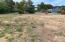 1106-1120 Tara Lane, Waldport, OR 97394 - FULL VIEW