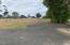 1106-1120 Tara Lane, Waldport, OR 97394 - IMG_2651