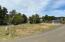 1106-1120 Tara Lane, Waldport, OR 97394 - View from on Tara Lane