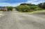 1106-1120 Tara Lane, Waldport, OR 97394 - TARA LANE STR VIEW EAST