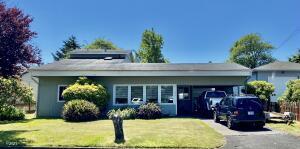 246 NE San-bay-o Cir, Newport, OR 97365 - IMG-0104 (1)
