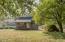 3166 Yachats River Rd., Yachats, OR 97498 - Custom built tiny home