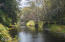 3166 Yachats River Rd., Yachats, OR 97498 - Property is on both sides of the river
