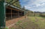 3166 Yachats River Rd., Yachats, OR 97498 - Fenced pastures