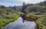 3166 Yachats River Rd., Yachats, OR 97498 - Pasture