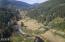 3166 Yachats River Rd., Yachats, OR 97498 - Aerial