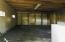 381 SE 116th Street, South Beach, OR 97366 - Shed