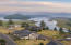 36650 Brooten Mountain Rd, Pacific City, OR 97135 - DJI_0026-Edit