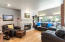 600 Island Dr, #11, Gleneden Beach, OR 97388 - Open to Outside Spaces