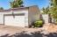 600 Island Dr, #11, Gleneden Beach, OR 97388 - Oversized Single Car Garage