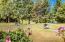 600 Island Dr, #11, Gleneden Beach, OR 97388 - Golf Course & Lake Salishan